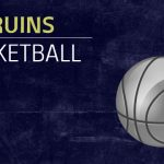 Boys/Girls Basketball Tournament Sites Released; Girls Host at Tri-West