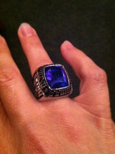 State Championship Softball Team Photos 2012-2013