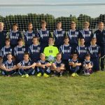 Tri-West High School Soccer Varsity Boys beats Covenant Christian High School – Indianapolis 3-2