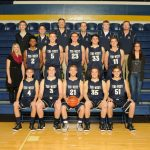 Tri-West High School Varsity Basketball beat Covenant Christian High School – Indianapolis 87-65