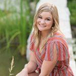 Senior Spotlight #6–Erin Hockaday