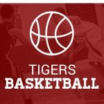 Game Cancellation/ Schedule Change Boys Basketball Nov. 10th