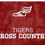 South Belton Middle School Boys and Girls Cross Country