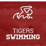 BHS Swimming 2015-2016