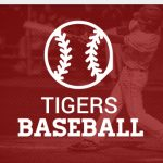 Update on Baseball Schedules