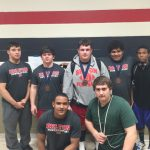 Regional Powerlifting Meet 2015