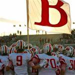 Belton vs Shoemaker Broadcast 9-25-15 @ 7:30