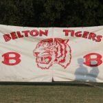 8th Grade SBMS Football