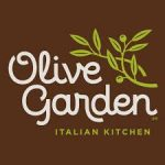 Track Fundraiser at Olive Garden Nov 3