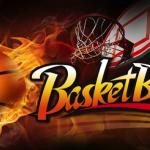 SBMS Girls Basketball Tryout Change