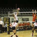 Lady Tigers season comes to end with loss to Rockwall in Bi-District Playoffs