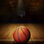 SBMS vs Cove Girls Basketball