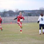 LTS JV falls to midway