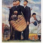 UPDATED Itinerary: JV White Baseball for Cedar Park/Vandegrift Tournament
