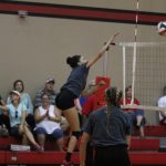 Friday scrimmages in book, Belton play at home Saturday vs. Temple, Vanguard