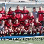 LTS' Area Round Playoff Game Change