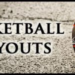 Boy's Basketball Try-Outs 10/28/2017