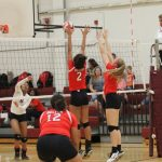 Freshman Red finishes 2017 season with huge win at Killeen