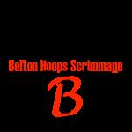 Varsity Basketball Scrimmage Itinerary – A&M Consol