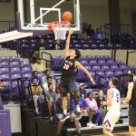 Check point passed: Belton uses late 8-0 run to down Temple, 68-62