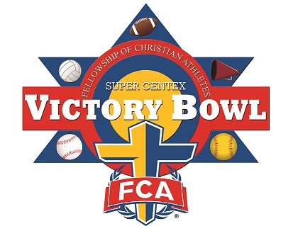 Baseball: Two Senior Tigers selected to 2018 FCA Victory Bowl