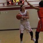 Freshman Get Win Against Harker Heights
