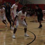 Belton Freshman Teams Victorious Over Central