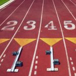 SBMS 7th and 8th District Track Meet Results