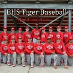 JV RED Baseball Travel Itinerary: Monday, March 26 @ San Angelo Central (DH)