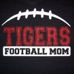 Belton Tiger Football Moms Club Sets Meeting Dates for 2018 Season