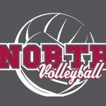 North completes an 8 game sweep of Travis