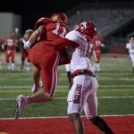 Belton Tiger Football – Players of the Week vs Waco High
