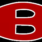 Boys Basketball Itinerary: Harker Heights 12/4/18