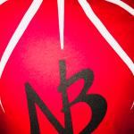 NBMS Girl's Basketball vs Cove Lee