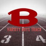 2019 Boys Track Parent Meeting and Season Information