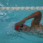 District Swim Meet Information