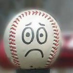 Baseball: Brenham Scrimmages Canceled