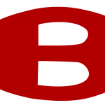 Lake Belton Lady Tiger Track: LIST OF ATHLETES IN EVENTS