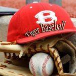 Varsity Baseball-Itinerary @Round Rock Hardball Classic