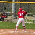 Varsity Baseball- Round Rock Hardball Classic (Day 3)