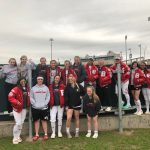 Softball Travels to Round Rock for Tournament