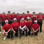 TIGER GOLF Sets New Tournament Scoring Record in the Shrimp Open Invitational