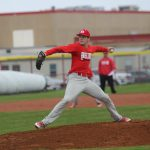Belton plates 10 in fourth, Blomquist strikes out 13 in 11-0, five-inning win over Harker Heights