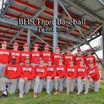 JV RED BASEBALL Travel itinerary: 12-6A JV District Tournament, Day 2 (Saturday, March 9th)