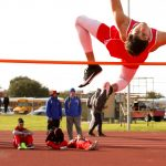 Big Red Relays - Photos