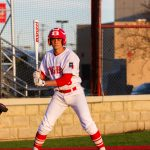 Belton Tiger Baseball vs Shoemaker Photos