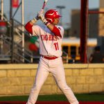 Reversal of fortune: Belton take early lead, Midway storms back to run-rule Tigers 12-2