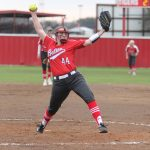 Student Athlete of the Week – Taylor Tubbs