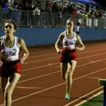 District Track Meet Photos Part 2