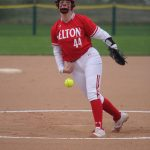 Area Champs: Tubbs tosses four-hitter in deciding win over Prosper, as Belton advances to Region II Quarterfinal